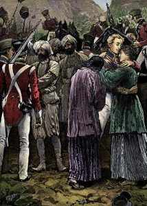 first-anglo-afghan-war-1839-1842-rescue-of-british-prisoners-from-214x300